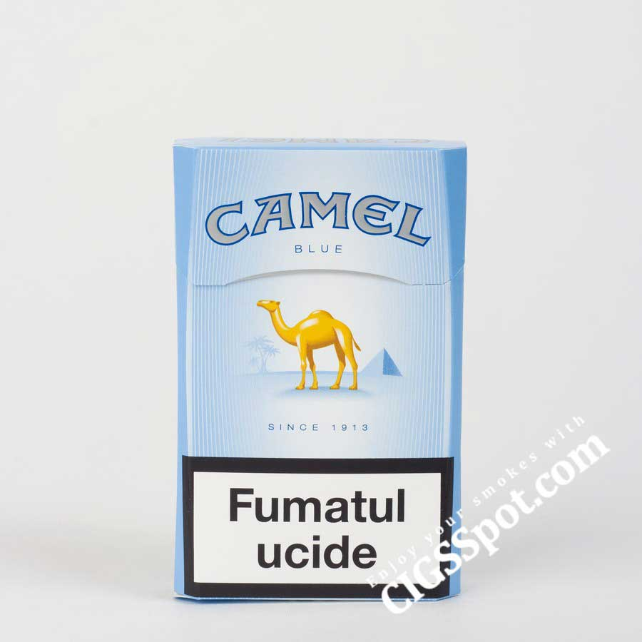 Buy Missouri cigarettes Dunhill cheap
