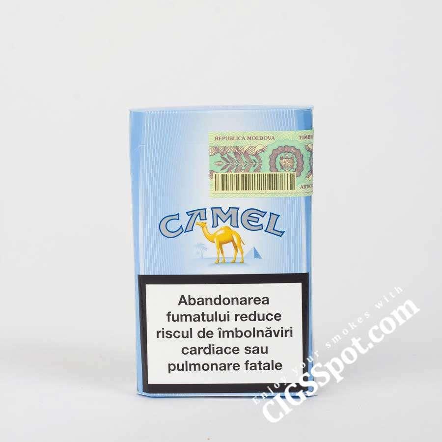 Cheap cigarettes Marlboro sin state united