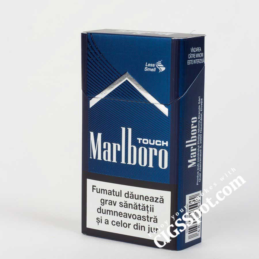 Buy cigarettes 555 in online