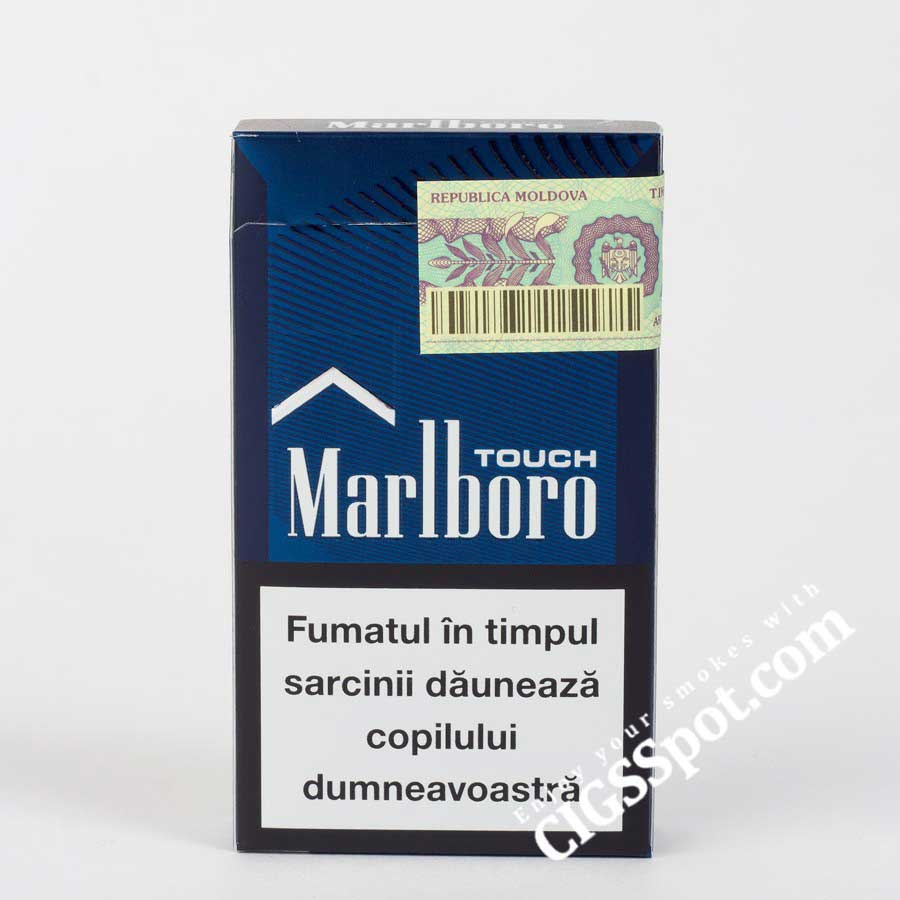 Can you buy Vermont cigarettes Mexico