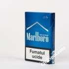 Marlboro Micro