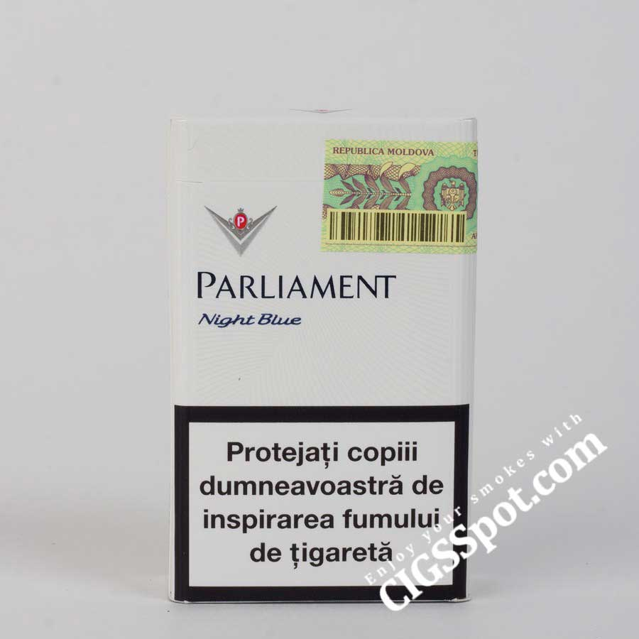 Buy cheap cigarettes Superkings online free shipping UK