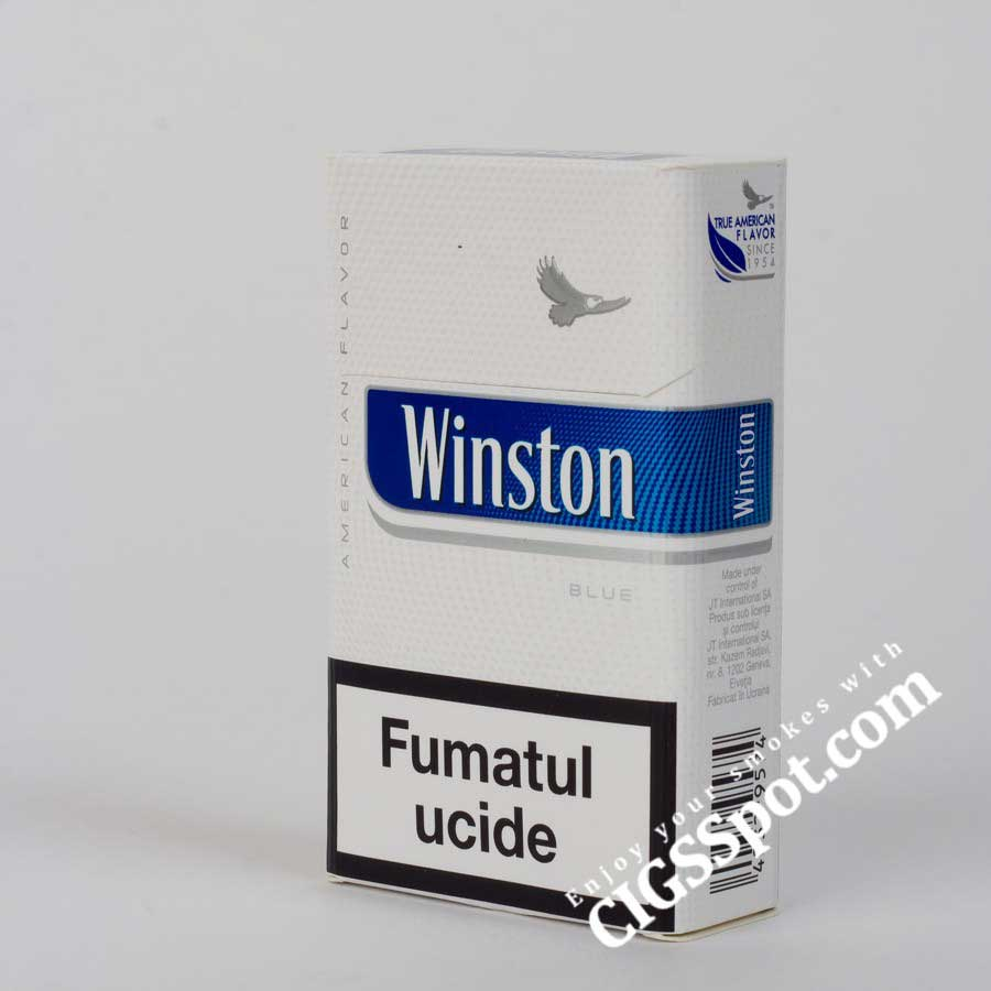Buy Canadian cigarettes Davidoff Florida