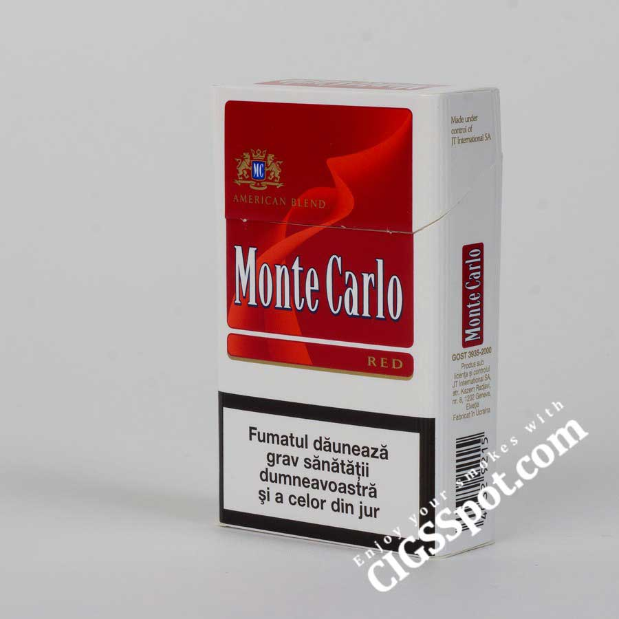 How much do American Spirit cigarettes cost in Virginia