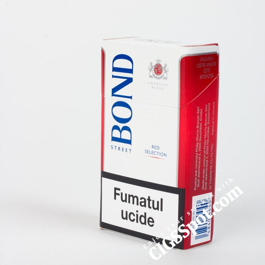 Free Marlboro cigarettes free shipping handling