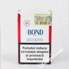 Bond Red